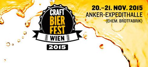 Foto © Craft Bier Fest Wien